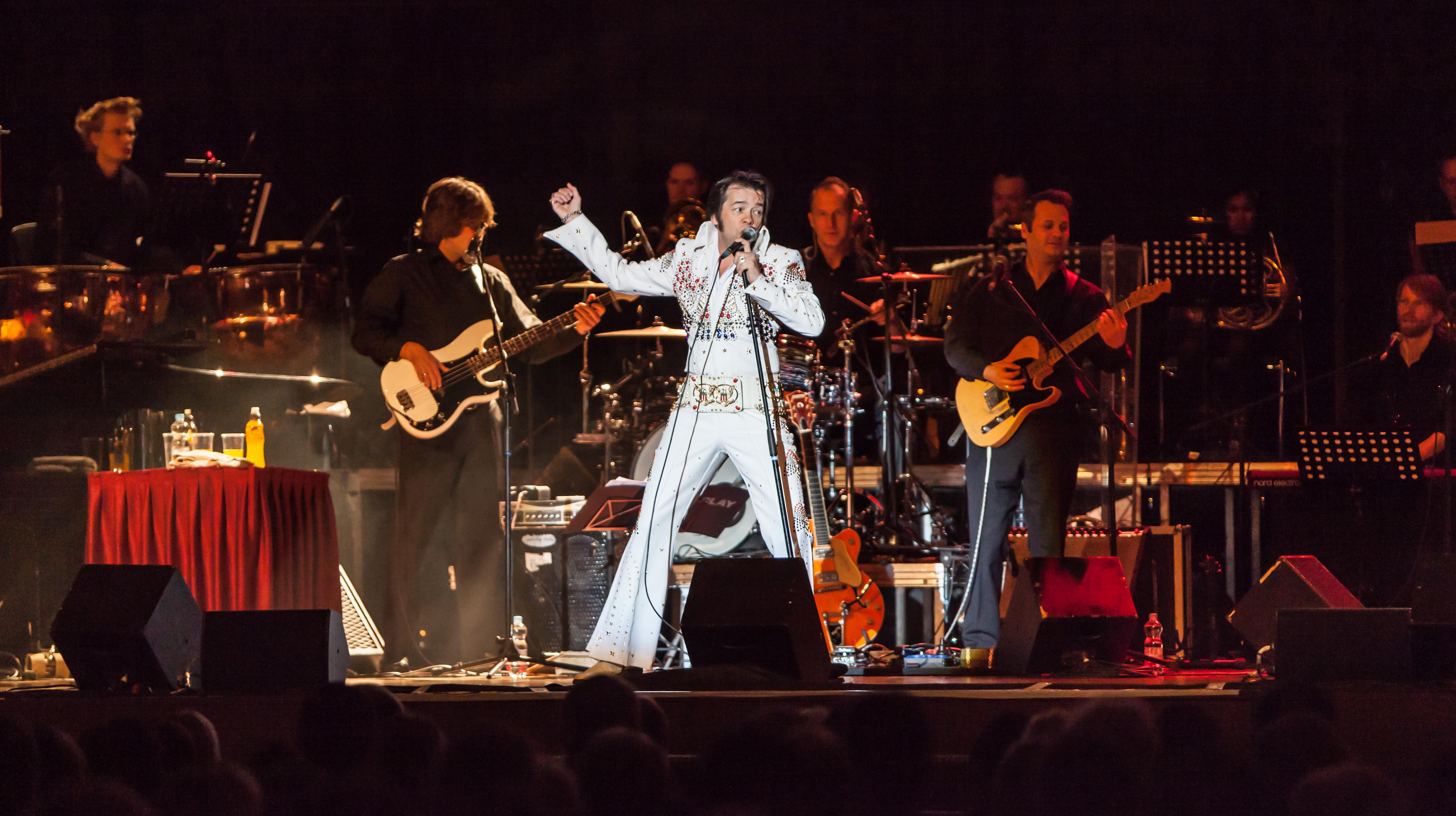 Elvis-119