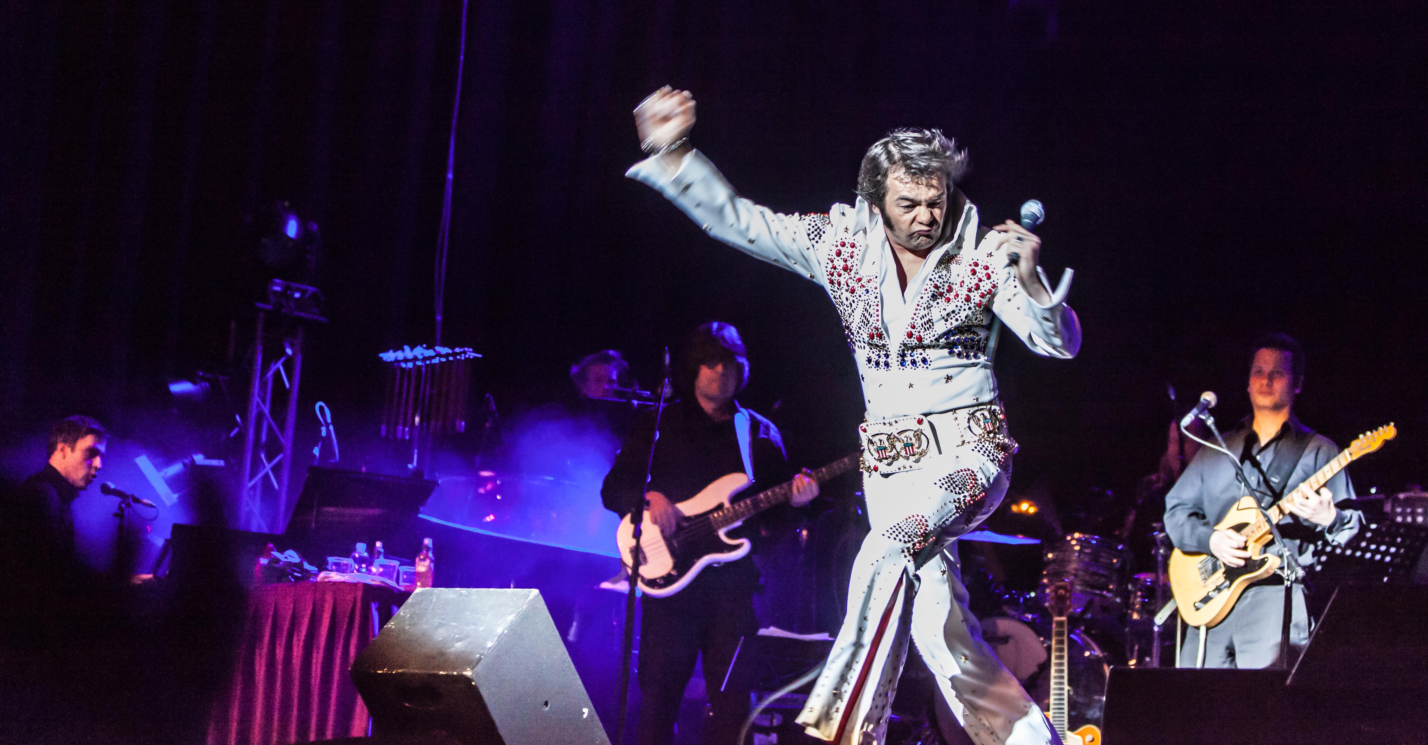Elvis-131